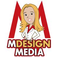 | MDesign Media