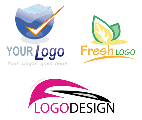 Tips on logo designing