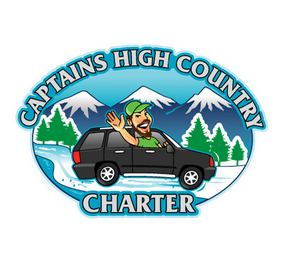 Captain High Country Charter