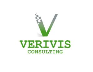 Verivis Consulting