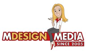 M Design Media - Full-service Agency Serving Tampa, Clearwater & St. Petersburg